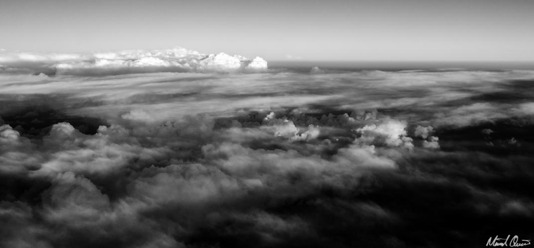 Cloud Layering