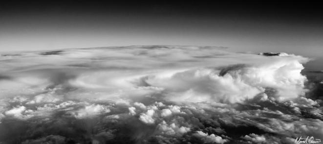 Cloud Shelf