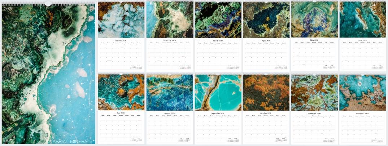 2020 Mineral Calendar.jpg