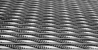 NYC Building Designs 2