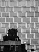 NYC Building Designs