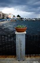 Sciliy Dock