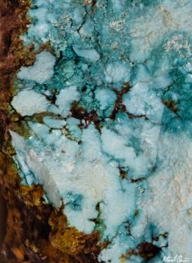 Turquoise_2